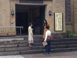 report:[TKY 2015]池田暁組、無事にクランクアップ