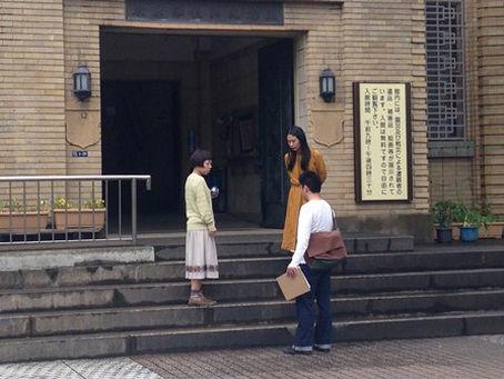 TKY2015 池田組