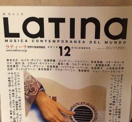 latina1