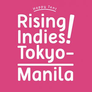 risingindies