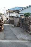 tatsunoyu04