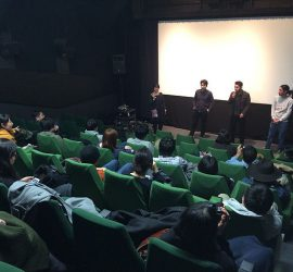 tky_screening